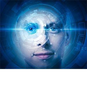دستگاه حضور و غیاب تشخیص چهره و اثرانگشتی پیشرفته Ac 7